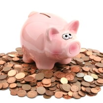 picture-of-piggy-bank-with-pennies-photo-1